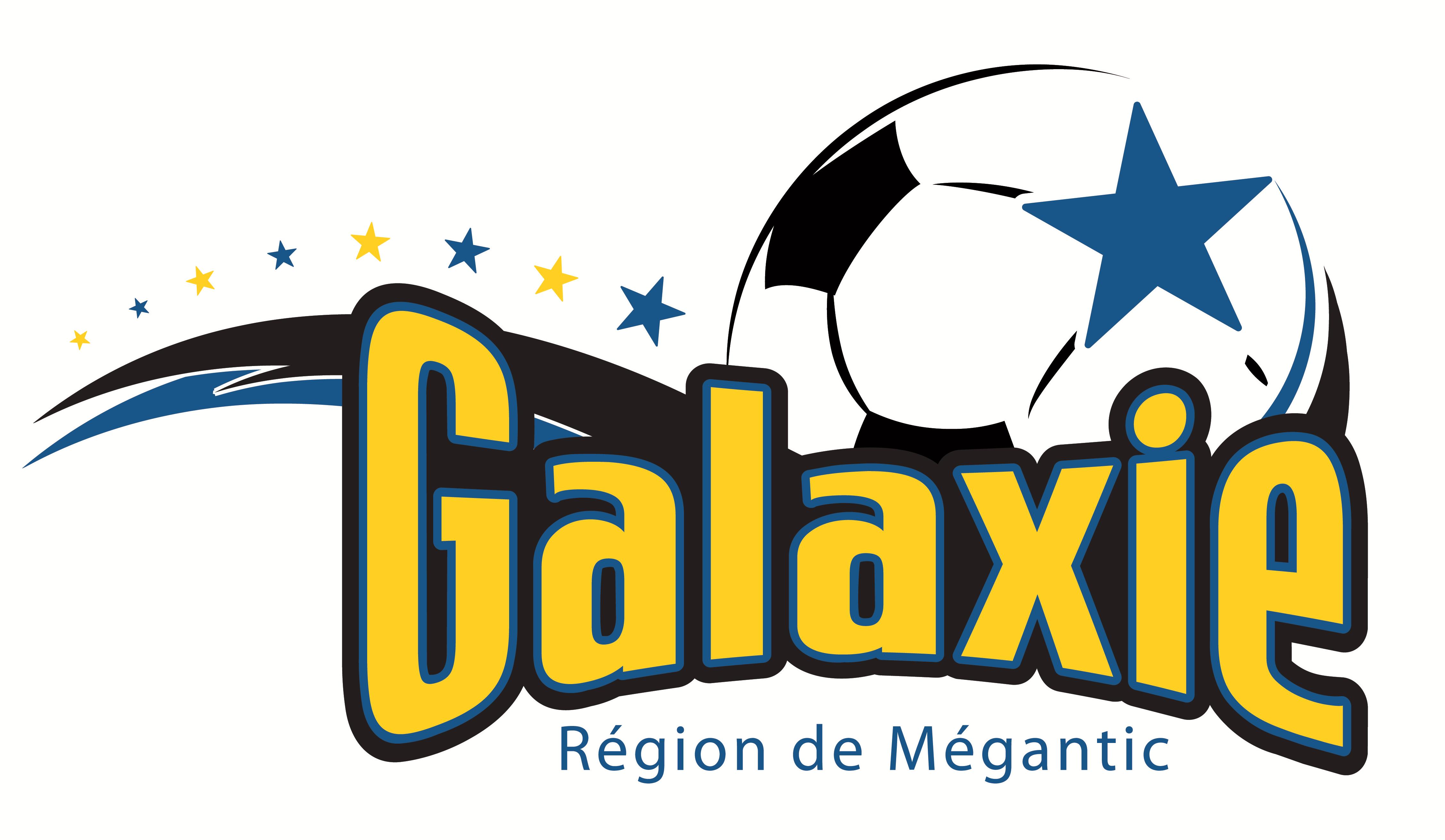 Logo Galaxie2