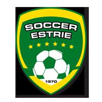 soccer-estrie_600_shadow-200