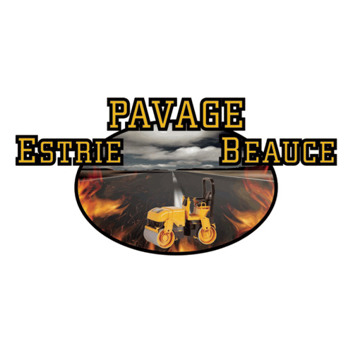 logo-pavage-estrie-beauce-583-2228-1734506639