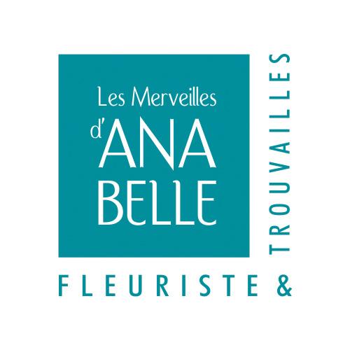 logo-les-merveilles-danabelle-fleuriste-554-8999-1734502655