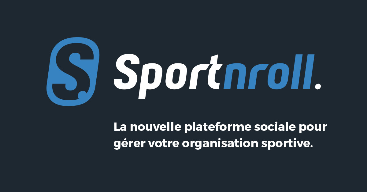 Sportnroll-ShareImage-FR