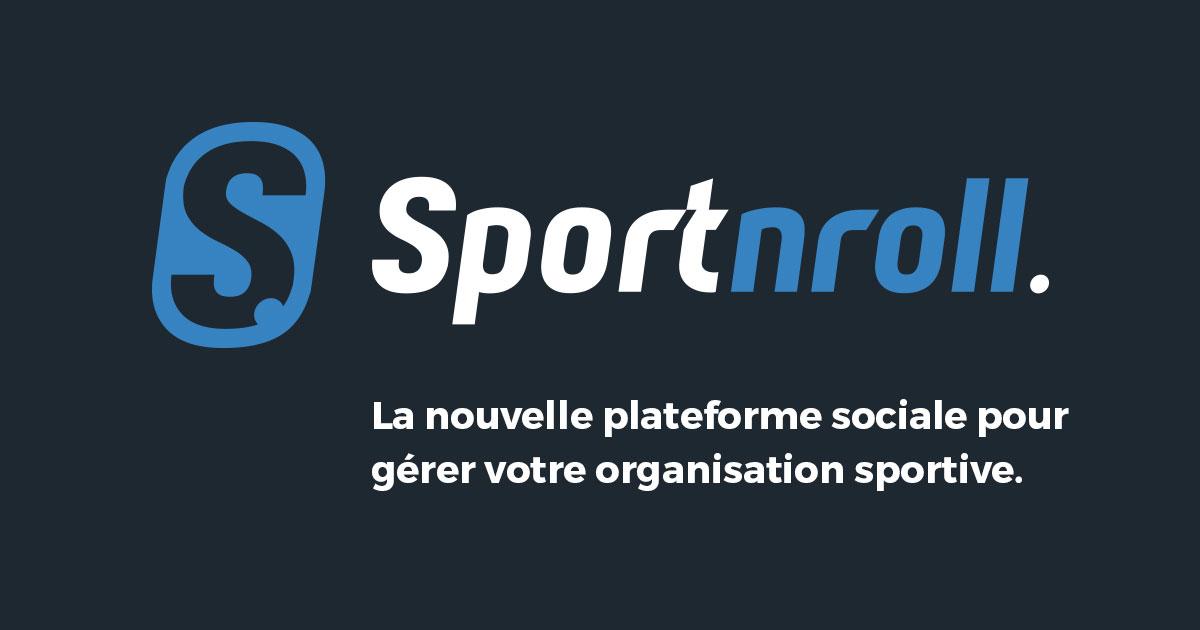 Sportnroll-ShareImage-FR