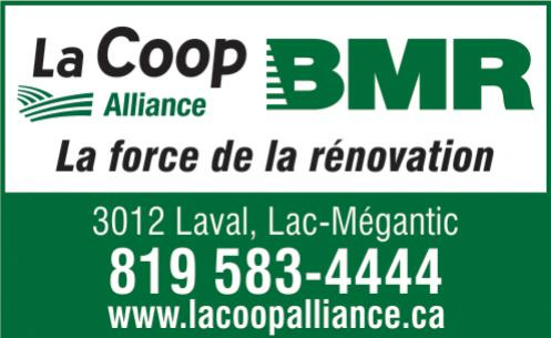 pub_coop-alliance-bmr-de-lac-megantic-583-4444-lm-145141